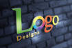 design ANY 2 logo in just 12 hours and Source file
