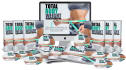 total Body Weight Transformation Ebook and Videos MRR