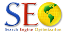 write a Persuasive 500 Word SEO Article