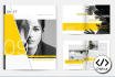 design eye catching Flyer, Brochure, Poster