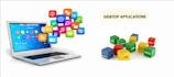 develop desktop application for you