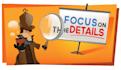 create Professional PowerPoint Presentation