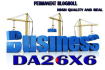 give you DA26x6 site blogroll permanent BUSINESS