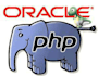fix your oracle database and php bugs