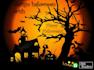 do Any kind of Halloween design