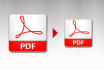 reduce and compress the size of your PDF files