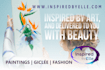 design Social media Ads for Facebook, Instagram or Twitter