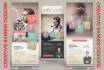 design Roll up banners