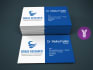 do 3 Amazing Business Card with FREE source