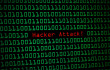 recover hacked wordpress site and clean malware