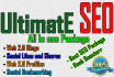 do smashing all in one SEO service