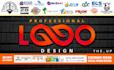 design Awesome Minimalist logo