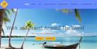 customize any kind of WordPress theme