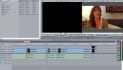 do quality professional video editing within 24hrs