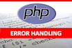 solve php mysql error message from previous form action