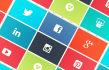 design PRO banner, header, social media covers