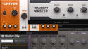 mix and master your song or music