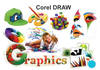 draw and Design every thing on Demand