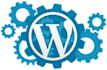 do wordpress and wordpress installation for you