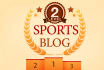 make Guest Post in Sports Blog