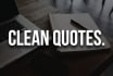 create 50 quotes for you in 24HR