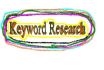 do best keword research niche site