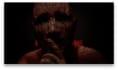 create scary spooky Halloween logo video