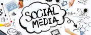send an INCREDIBLE social media toolkit