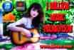 promote soundcloud, reverbnation or Itunes MUSIC over 1000k