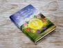 design AMAZING book cover