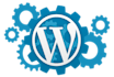 install a wordpress theme for your site