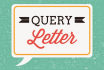 proofread and polish your query letter
