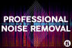 clean and remove mouth noises from your vocal track