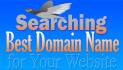 research and Find Available good Domain Name  for YOU