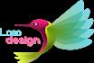 design alluring logo for your brand