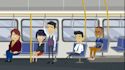 design Ultimate Whiteborad Animated  Explainer video for you