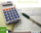 do accounting assignments for you
