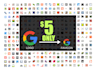 create favicon of your logo in 24 hrs