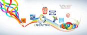 design and build full responsive website