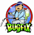 fix Wordpress error, customize theme and fix css issues