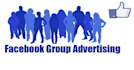 do website social campaigns to 5mil social fans followers