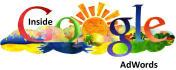 run Google AdWords Campaigns to deliver precise results