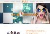 design a sqaurespace website