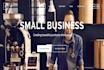 create a website by wordpress