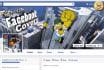 do social MEDIA work 24 hours