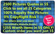give 100 love quotes pictures with your logo 2400 Extra
