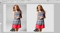 images 10 Background Eraser in Photoshop