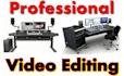 make you a video