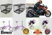 remove Background  25 Shopify, Amazon, Ebay Images