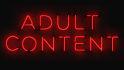 do Adult Seo campaign
